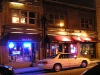 Peter\'s Pub, Pittsburgh, PA