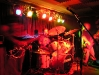 Apostle of Solitude @ Rex\'s, West Chester, PA