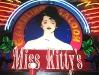 Miss Kitty's 649 Main St Deadwood, SD, Oct 29th, 2006