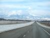 Montana. Oct 30th, 2006