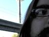 Space Needle, Seattle, WA. Oct 31st, 2006