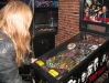 pinball @ the Ash St Saloon, Portland, OR. Nov 1st, 2006