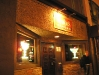 Hemlock Tavern. San Francisco, CA. Nov 3rd, 2006