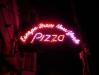 Escape from NY Pizza. San Francisco, CA. Nov 3rd, 2006