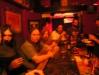 the Zombie Lounge, San Diego, CA. Nov 5th, 2006