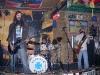 Krimm onstage @ Burt\'s Tiki Lounge, Albuquerque, NM. Nov 7th, 2006