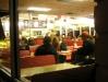 Dinner @ Chico\'s Tacos, El Paso, TX. Nov 8th, 2006