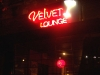 Velvet Lounge, Washington DC