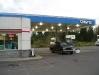 Dave\'s Chevron, 416 State Route 506, Toledo, WA