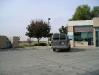 Chevron, 12801 State Highway 33, Gustine, CA
