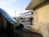 Petro C-Store, 5821 Dennis Mccarthy Dr, Lebec, CA