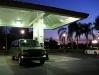 San Dimas Mobil, 845 W Arrow Hwy, San Dimas, CA