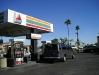 7-Eleven, 1485 Ocotillo Dr, El Centro, CA