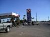 Circle K Market, 29105 E Hwy 80, Wellton, AZ