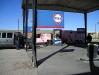 I-10 Fina, I-10 & State Hwy 17, Balmorhea, TX