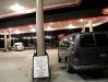 Coffee Cup Fuel Stop, 506 E Converse Moorcroft, WY